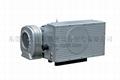 DLT-V0200大路通真空泵
