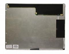 陽光下可視LED液晶屏LQ150X1LG96
