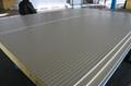 岩棉夹芯板 3