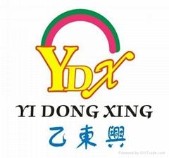 深圳市乙東興科技有限公司