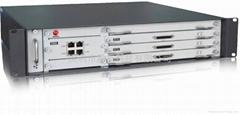 IP網絡交換機NC5200B