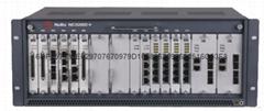 光电一体化设备NC5200D+