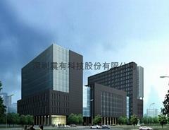 Genew Technologies Co.,Ltd