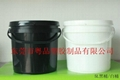 22L固化劑包裝桶
