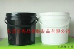 22L固化剂包装桶