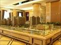 葫芦岛沙盘模型