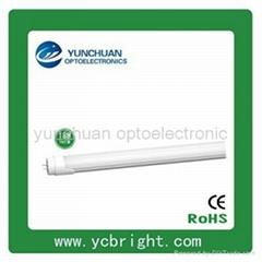High Power 120cm T8 18W LED Tube Light