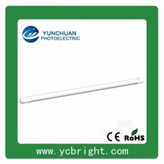 600mm Length High Power T8 LED Tube Light 9W