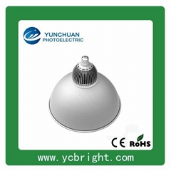 50W Cree LED High Bay Light
