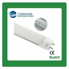 云川T8 1.5M 24W LED日光灯管