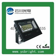 SMD 200W LED Flood Light