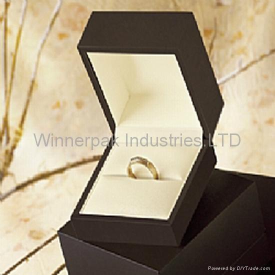 bracelet box 1