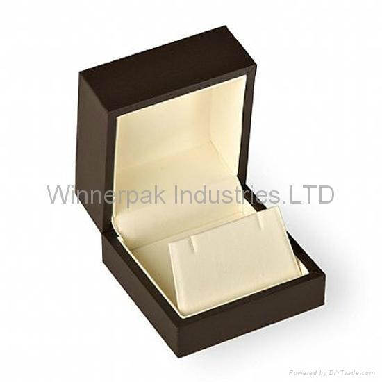 bracelet box 2