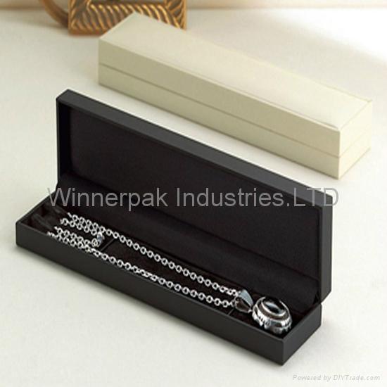 bracelet box 4