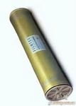 美國DOW純水膜BW30-365