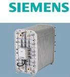 IONPURE西門子EDI模塊IP-LXM18Z高純水設備