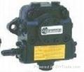 桑泰克AJV6CE油泵