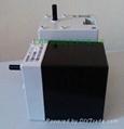 西門子執行器SQN31伺服電機