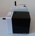 西门子执行器SQN31伺服电机