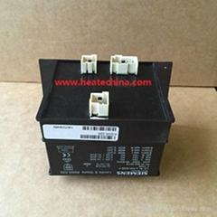 西门子AGG5.220电源变压器