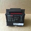 西門子AGG5.220電源變壓器 2
