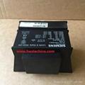 西门子AGG5.220电源变压器 3