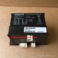 西门子AGG5.220电源变压器 4