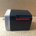 西門子SQM10伺服電機