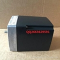 西门子SQM10伺服电机