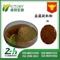 鹽藻粉 1