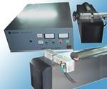 超声波铜线束焊接机