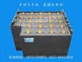 TOYOTAforklift batteries48V400