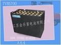 700ah電瓶 江蘇金樂蓄電池