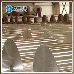 Pharmaceutical aluminium foil Pharmaceutical aluminium foil suppliers