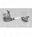 射頻兩線液位變送器 1