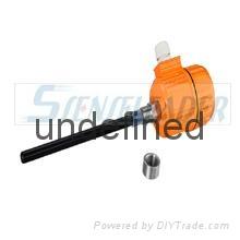 液雾含量变送器 SL-LM20