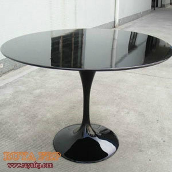 Merveilleux Fiberglass Table,modern Furniture,high Shine Finishing 1 ...