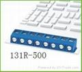 彈片式端子DA126,DG301 1