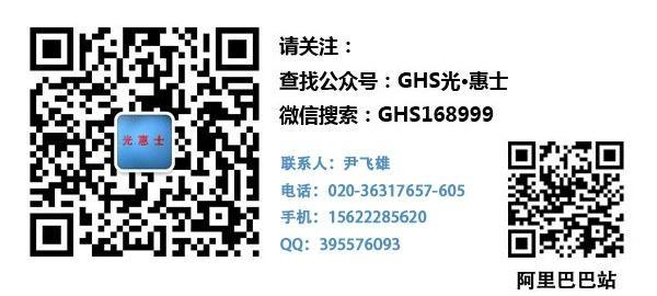 逐光ZG-007 新款迷你型塑料手電筒  5