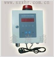 一體式一氧化碳檢測報警儀