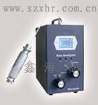 手提式高精度VOC气体分析仪