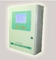 气体报警控制器 1