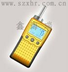 便攜式氮氧化物檢測報警儀
