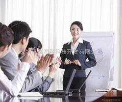 深圳市鑫海瑞科技开发有限公司