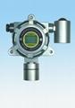 固定式乙醇探测仪