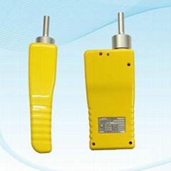 便携式氮氧化物检测报警仪