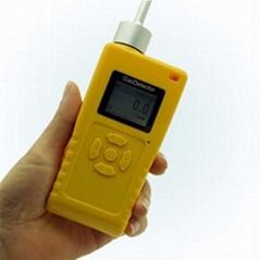 便攜式磷化氫檢測報警儀
