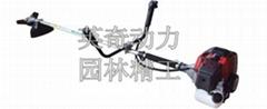 臨沂割草機CG430