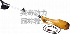 臨沂220V電動割草機