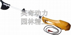 220V Electric Brush Cutter